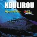 CouvCDKoulirou