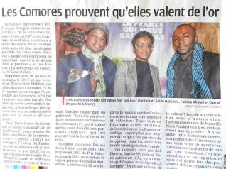 CRFClaProvence29janvier2013