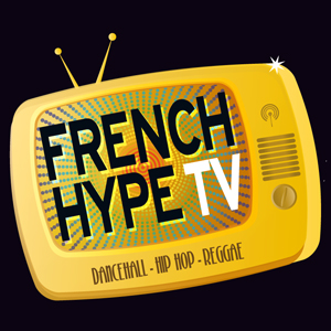 logo pour French Hype TV
