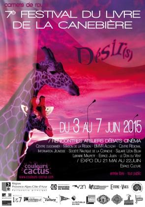 VisuelFDLC2015Logos