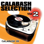 Calabash Selection 2