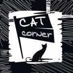 webCATCORNERLogo2016